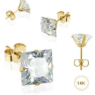 echtes gold piercing xxl online shop. Black Bedroom Furniture Sets. Home Design Ideas