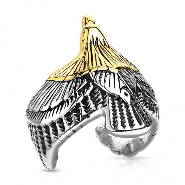 Adler Ring Ring