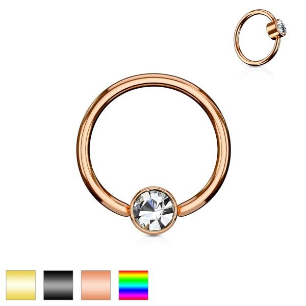 CBR Ring Zikonia