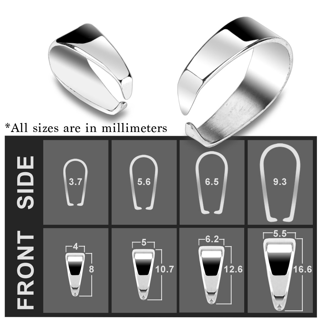 werkzeuge schmuck piercing xxl online shop. Black Bedroom Furniture Sets. Home Design Ideas